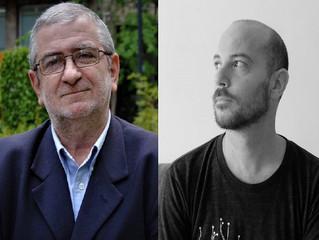 Alberto Castillo Baños será el pregonero y José Miguel Azorín el autor del cartel para las Fiestas d