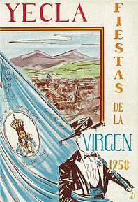 1958.JPG