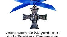 Aplazada la Asamblea General Ordinaria prevista para el domingo 15 de marzo.