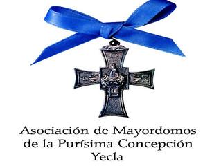 Nueva convocatoria para la Asamblea General Ordinaria. Domingo 12 de julio.