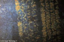 CST - Traces de Pneu (UV).jpg