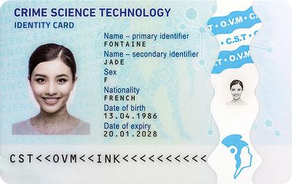 INK_card_BD_01.jpg