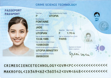 ID3_card_01.jpg