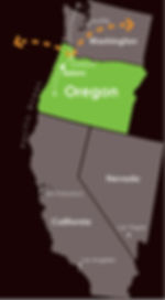 Market-Access-Map.jpg