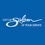 city-of-salem-logo-blue-on-white_web_120