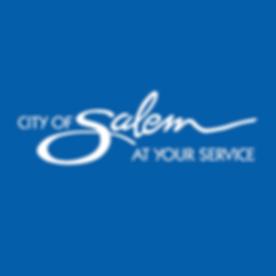 city-of-salem-logo-blue-on-white_web_120