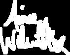 Aimee-Wilmott-Signature-white-300x237.pn