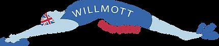 WILLMOTT-swim-skills.png