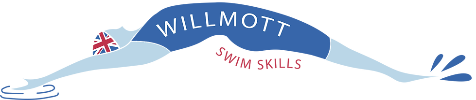 WILLMOTT-swim-skills.png