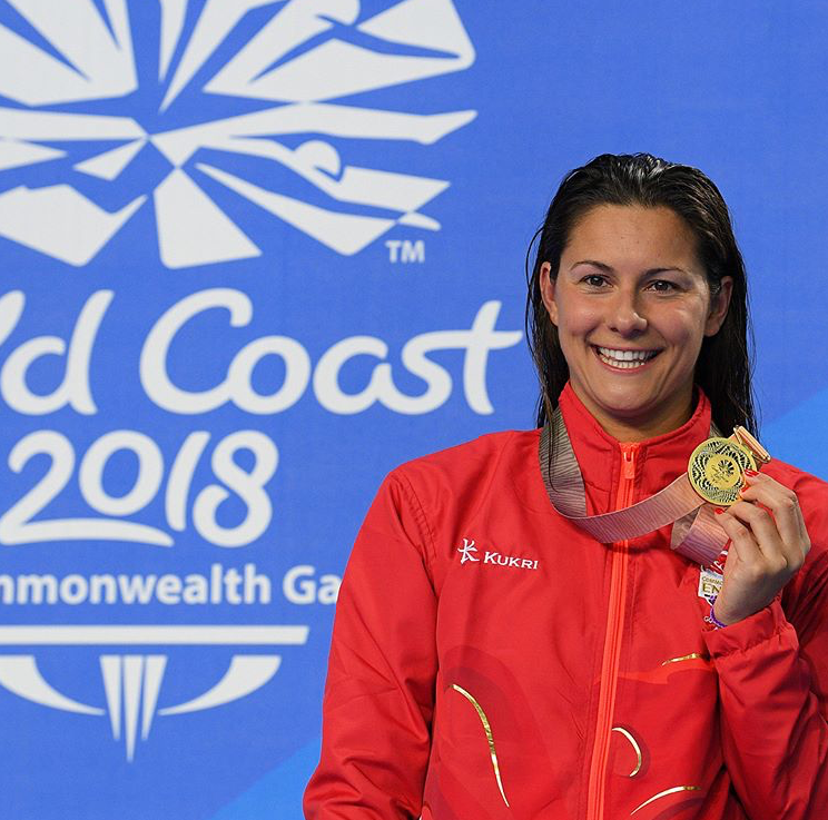 1-1 Online session with Aimee Willmott