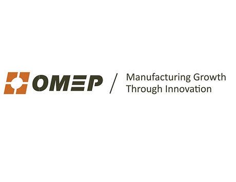 OMEP_Logo_Lockup-NEW-COLORS.jpg