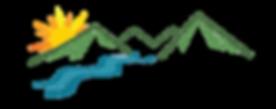 LogoPNG-1-e1449786420149.png