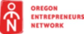 OEN_Logo_RGB.jpg