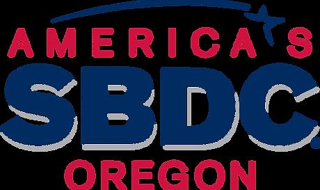 SBDC-OSBDCN-LOGO-color-med-500x297.png