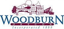 City of Woodburn Logo.jpg