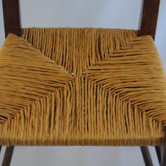 chair_4