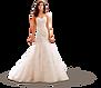 bride_PNG19563.png