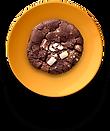 chocolatecookie.png