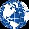 earth-3087437_960_720.webp