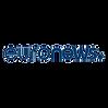 реклама на euronews.png