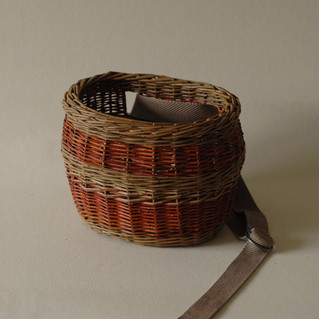 Basket 2