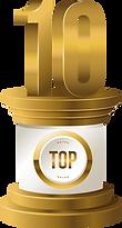 топ 10.png