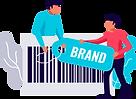 бренд-знакомство.png