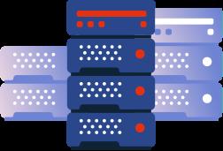 сервер.png