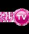 реклама на RU TV.png