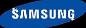 samsung_logo_PNG12.png