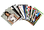 magazine_PNG44.png