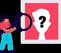 поиск клиентов-аналитика целевой аудитор
