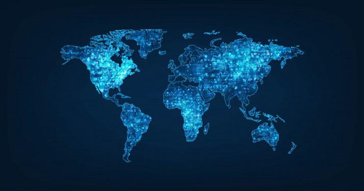 базы номеров всего мира.jpg