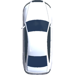 voiture-2d-png-2.png