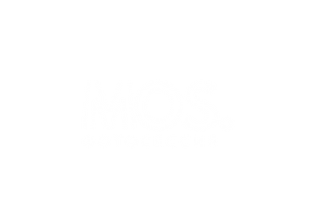 мос фотосессия.png