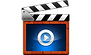 video_icon_.png