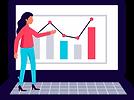 аналитика-сбор статистики-аудит.png