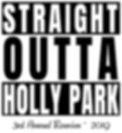 Holly Park Logo Front.jpg