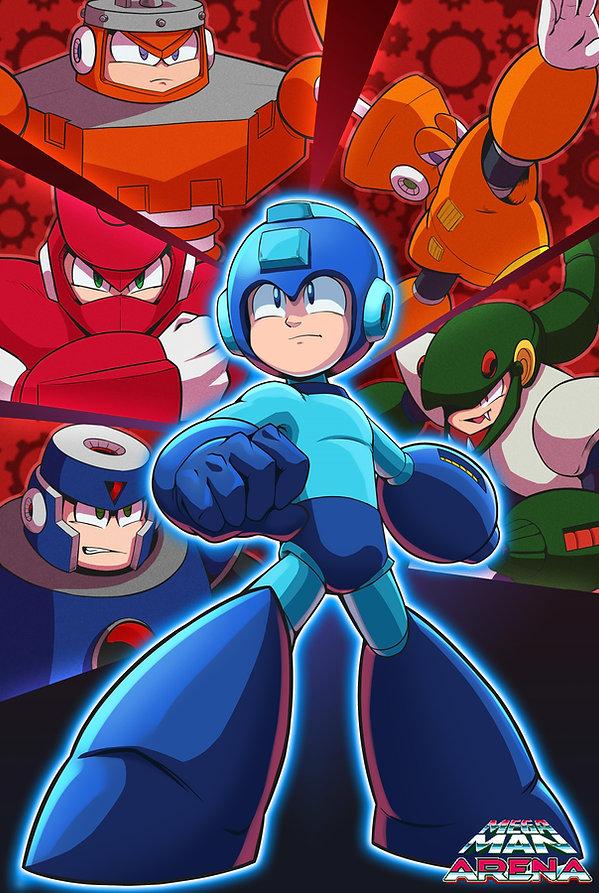 Mega Man Arena Wallpaper 2.0.jpg