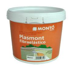 Elastic Fibre Plasmont Filler