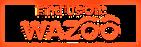find_us_logo.png