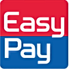 easypay_edited.png