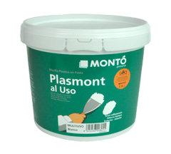 Plasmont  Multipurpose Filler