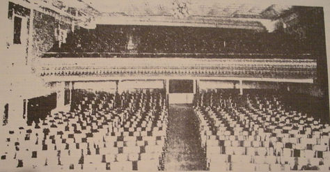 Opera House 1900.jpg