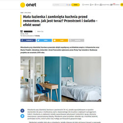 Onet.pl - Gdańsk Grobla