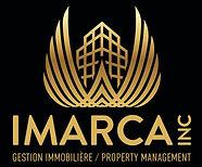 Imarca-ciro-businesscard%20copy_edited.j