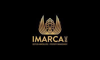 Imarca-ciro-businesscard copy.jpg