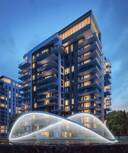 xl-marquise-condos-phase-3-228926003x