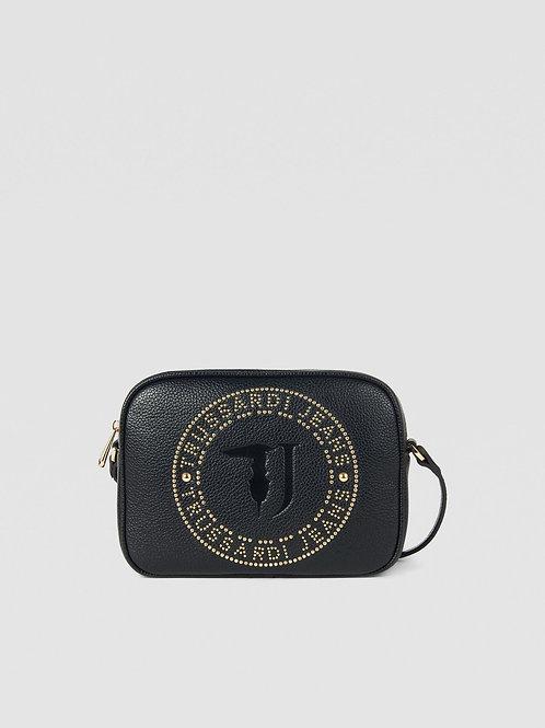Trussardi Jeans - Camera case Harper