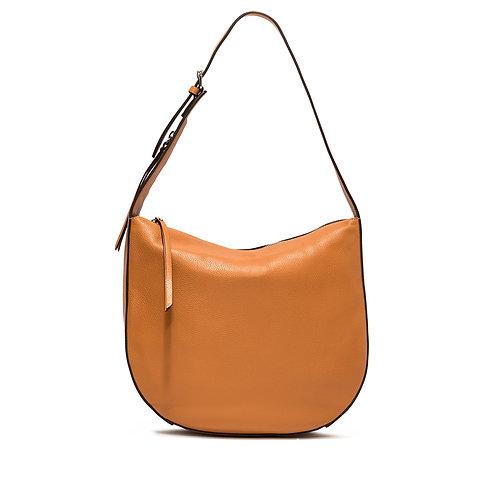Gianni Chiarini - Shoulder bag Petra large